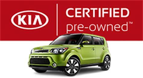 Kia Certified Pre Owned Kia Dealer In Orangeburg Sc Used Cars Orangeburg