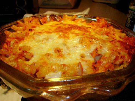 come cucinare la zucca al forno pasta con zucca e besciamella al forno ricetta veloce