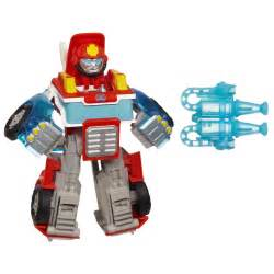 target sales ads black friday amazon transformer rescue bots only 10 same price as in