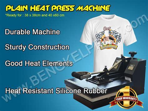 Printer Dtg Kredit harga printer epson di bandung hairstylegalleries