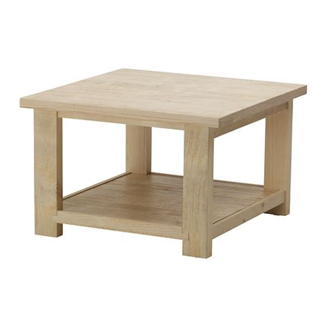 rekarne coffee table ikea - Ikea Small Coffee Table
