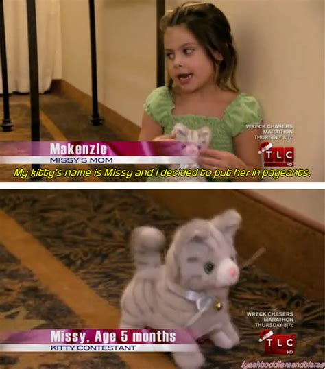 Toddlers And Tiaras Meme - 16 wtf moments from toddlers tiaras pleated jeans