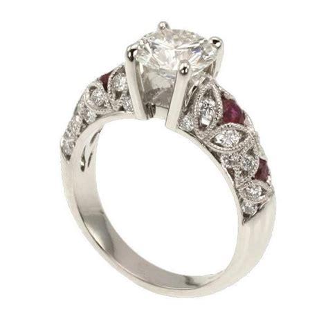 italian jewelry italian jewelry jewelry designs