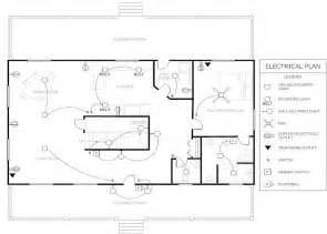 make my own floor plan make my own house electrical floor plan home design and