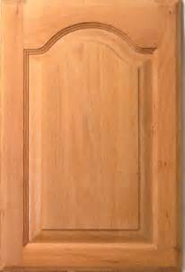 raised panel kitchen cabinet doors colonial raised panel cabinet door in cathedral style