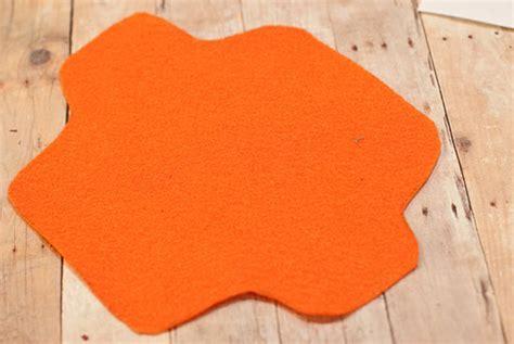 felt envelope pattern easy to make felt envelope tutorial factory direct craft