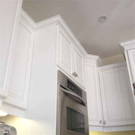 spray painting kitchen cabinets near me kitchen cabinets painters kitchen cabinets painters