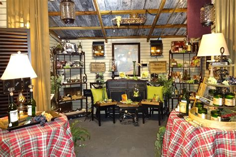 the stable home decor the barn antiques shopping complex in lake alfred