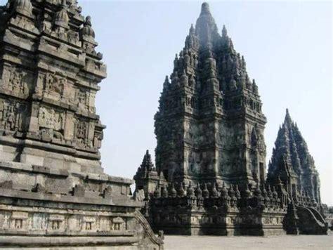 tempat wisata  jawa tengah