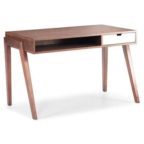 Desk Accessories Canada Wonderful Modern Desk Accessories Chair L Desks Uk For Home Clock Desktop Wallpaper With