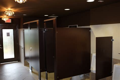 toilet partitions co co doors metal bathroom stall doors special designed partitions textures pleasing 2017 quot quot sc