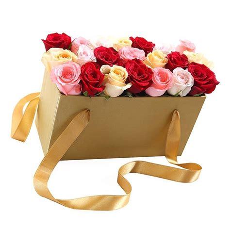 Send Flowers Internationally by How To Send Flowers Internationally Quora