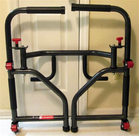 The Rack by The Rack Workout Station Review Bodybuilding Forums