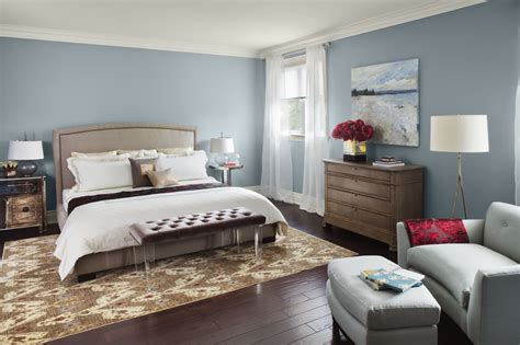 a bedroom 1 v6 arch hirshfield s color club