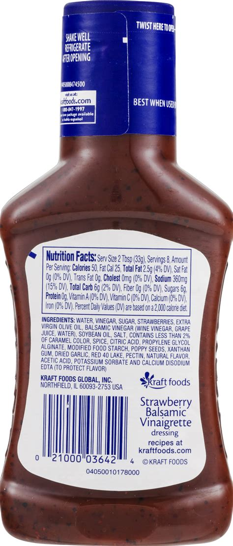 how many calories in light ranch dressing balsamic vinaigrette dressing calories