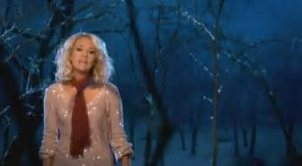 carrie underwood temporary home carrie underwood temporary home 187 free mobile