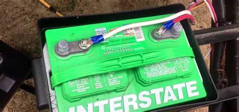 battery wiring diagram pop up cer efcaviation