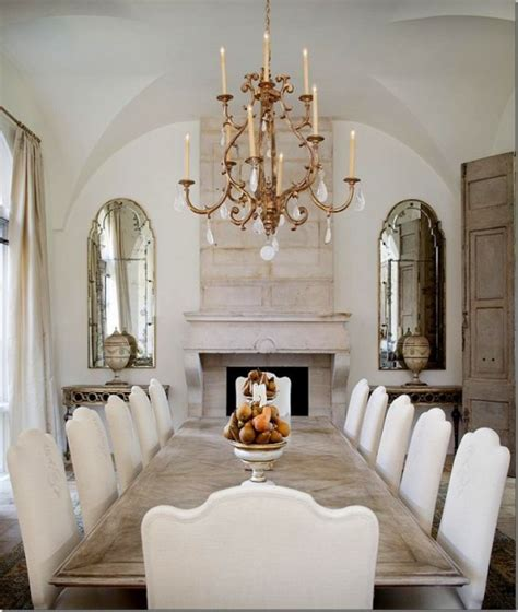 Gorgeous Dining Rooms with 25 Beautiful Neutral Dining Room Designs Digsdigs