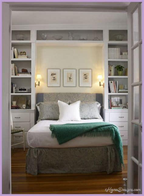 bedroom design ideas homedesignscom