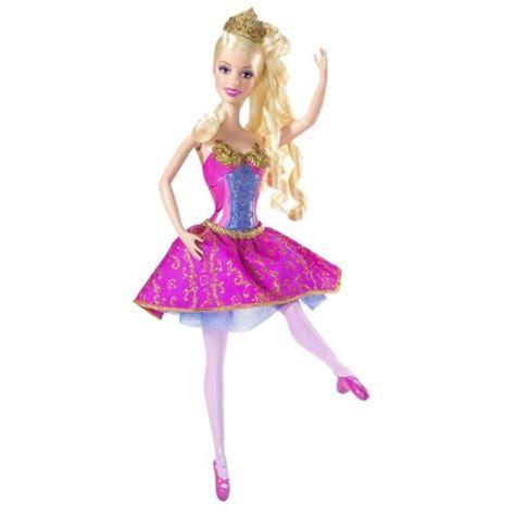 film barbie ballerina barbie ballerina movie images frompo 1
