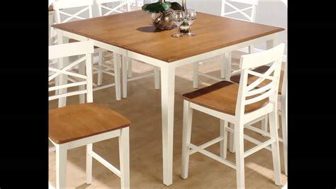 extendable dining table ebay studio floor plans new york