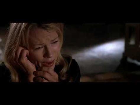 film jason statham kim basinger 20 jason statham movies list ranked best to worst