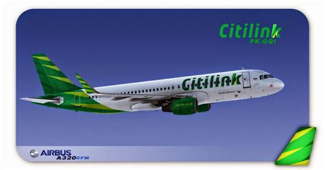 citilink a320 neo aerosoft a320 related keywords keywordfree com