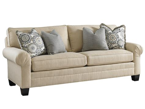 lexington sofa bed inspirational lexington sofa bed 24 in double sofa bed