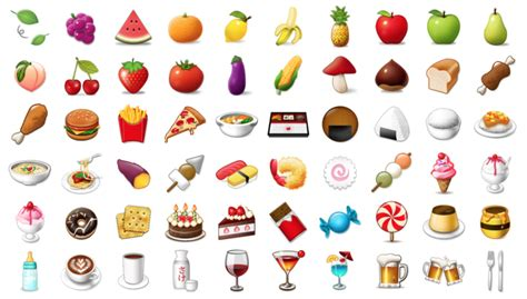 colorful emojis emoji samsung galaxy emojis are pretty colorful by