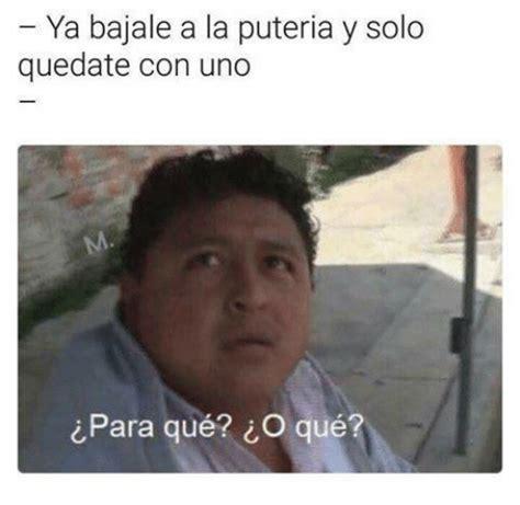 Meme Que - search puteria memes on me me