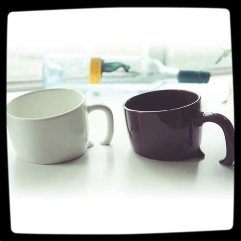 interesting mugs 28 interesting mugs sunday fun funny coffee mugs