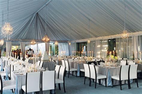 Outdoor Tent Lighting Ideas Cheap Outdoor Wedding Ideas Best Wedding Ideas Quotes Decorations Backyard Weddings