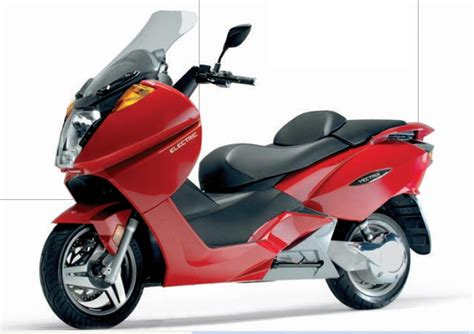 Suzuki Electric Motorcycle Vetrix Electric Motorcycles All About Motorcycle Honda