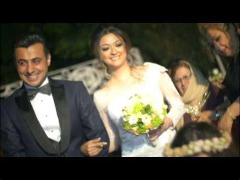 Wedding Clip Irani by Wedding Clip Iranian Wedding Summer 2015 Doovi