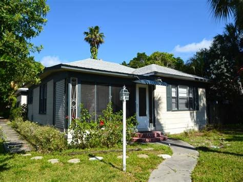 Cottages Clearwater by Pin By Florida Beachrentals On Cottages By