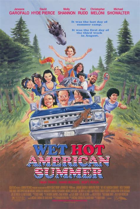 theme song wet hot american summer the decade s best wet hot american summer 2001