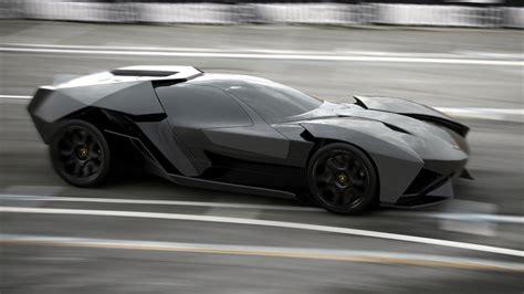 2016 Lamborghini Ankonian Concept Price Specs Sport