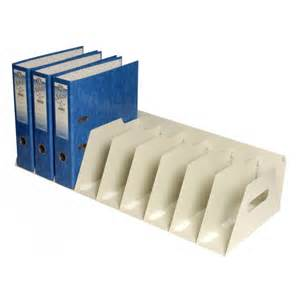 lever arch file shelving gallery