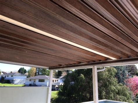 fiberglass awnings for home fiberglass awnings 28 images lexan fiberglass awnings