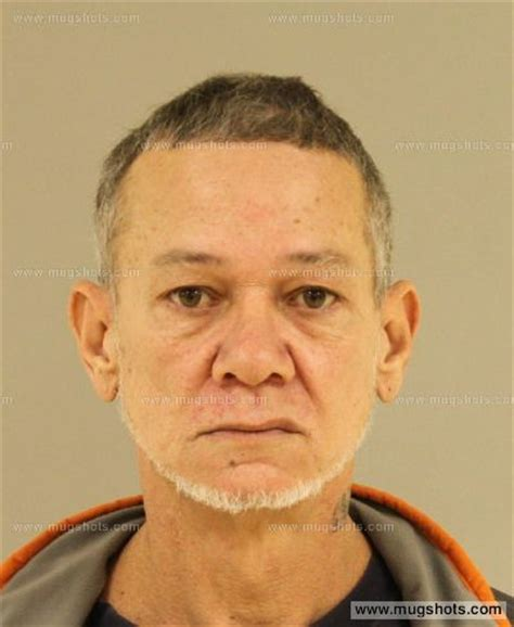 Kent County Michigan Arrest Records Rafael Colon Mugshot Rafael Colon Arrest Kent County Mi