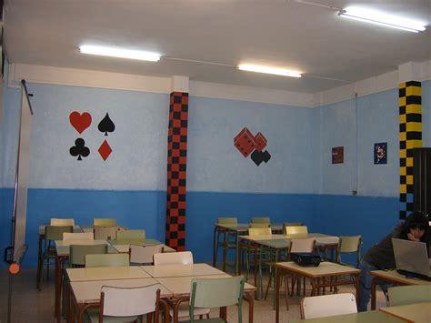 decoracion salones bautismo decoraci 243 n de salones para bautizo decoraci 243 n de salones decoracion salones escolares proyectos de decoraci 243 n de espacios en los centros