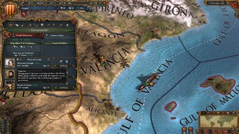 related games europa universalis iv mare nostrum free download into paradox interactive releases information on europa