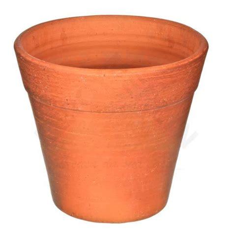 vaso ceramica vaso cer 226 mica comum terracota m 233 dio leroy merlin