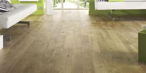 pavimenti da applicare sopra pavimenti da applicare sopra trendy realizzata in gres