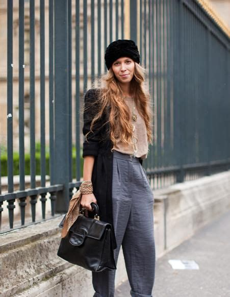 french style for matyre women french street style french street fashion how to dress