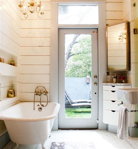 bathroom design ideas apartment therapy