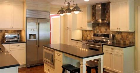 narrow kitchen island with seating kitchen pinterest platinum kitchens kitchens island with seating in narrow