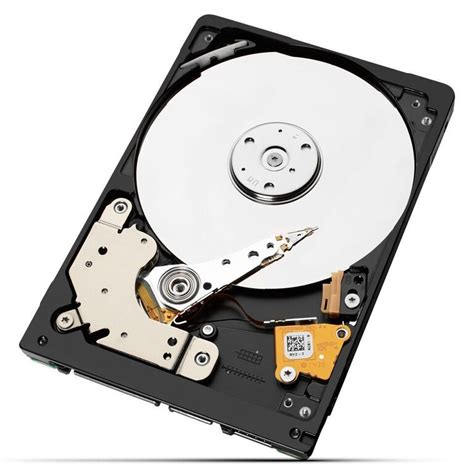 Harddisk Pc 2 Seagate seagate releases the 2tb ultra slim hdd computerworld
