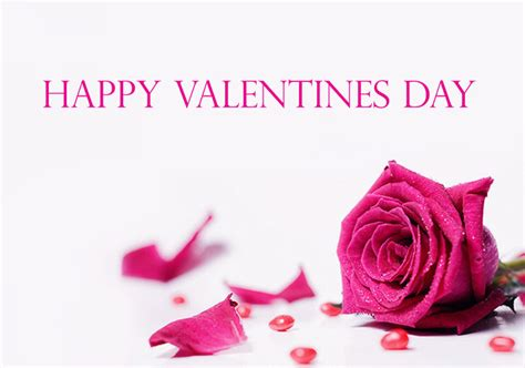 image of happy valentines day 33 happy valentines day images most beautiful hd