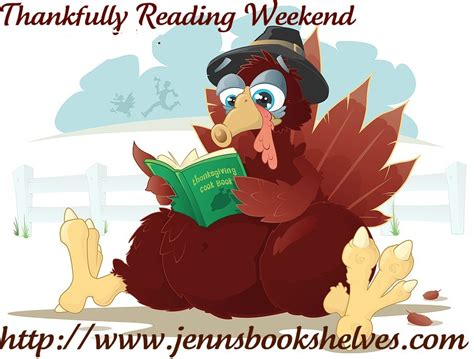 The Weekend Read 2 by Just One More Thing Thankfully Reading Weekend